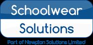 Schoolwear Solutions